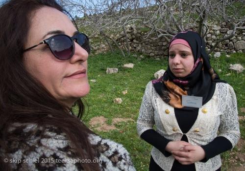 Palestine_Israel_Global_Village_Square_Bethlehem-6038