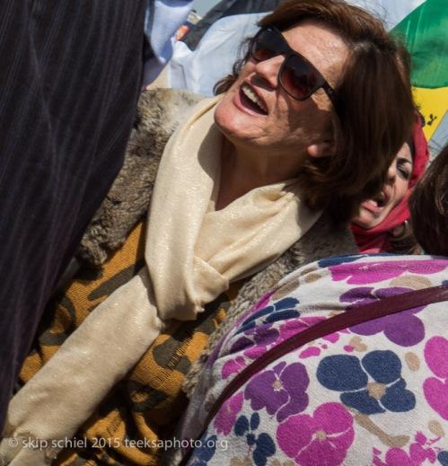 Palestine_Israel_Women_s_Day_Kalandia-1499