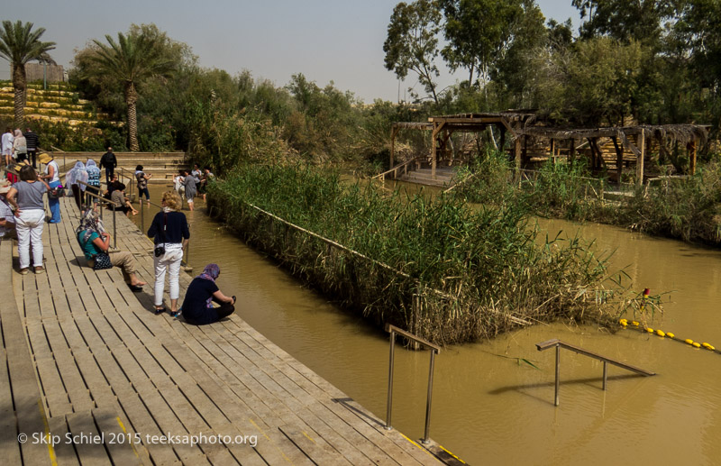 Baptism in the Lower Jordan at Qasr el Yahud, the Israeli site-1583.jpg