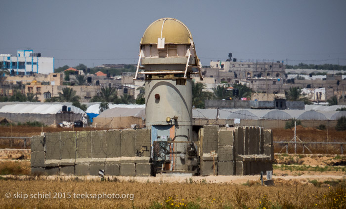Military tower, Gaza in the background-7939 (1).jpg