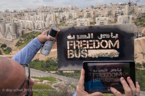 Palestine_Israel-Bil_in-Popular_Resistance-7071.jpg