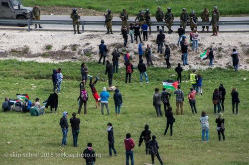 Palestine_Israel-Nabi_Salih-Tamimi-Popular_Resistance-6638.jpg