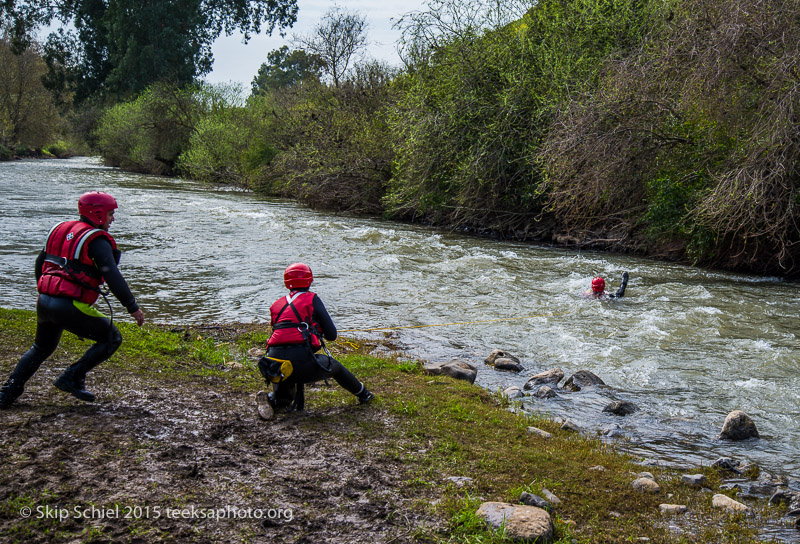 Water rescue training-4867.jpg