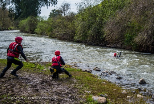 Water rescue training-4867.jpg