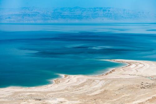 Dead_Sea-_DSC9482