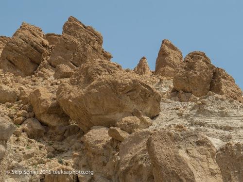 Dead_Sea-IMG_4836