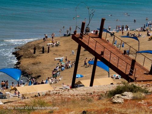Dead_Sea-IMG_4876