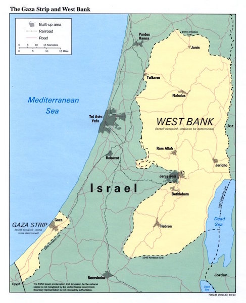 gaza-west-bank_map SM.jpg