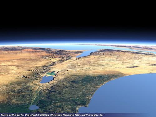jordan_large-http-_earth.imagico.de_l SM.jpg