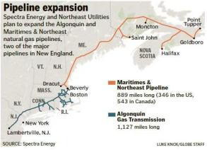 map-globe-sep-15-pipeline