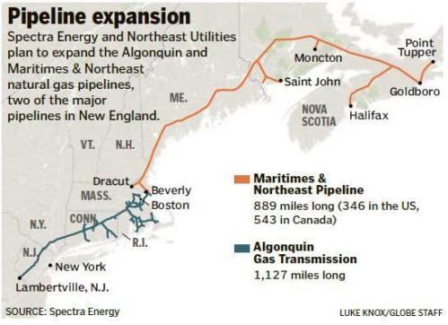 map-globe-sep-15-pipeline