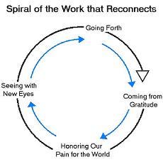 spiralsm.jpg
