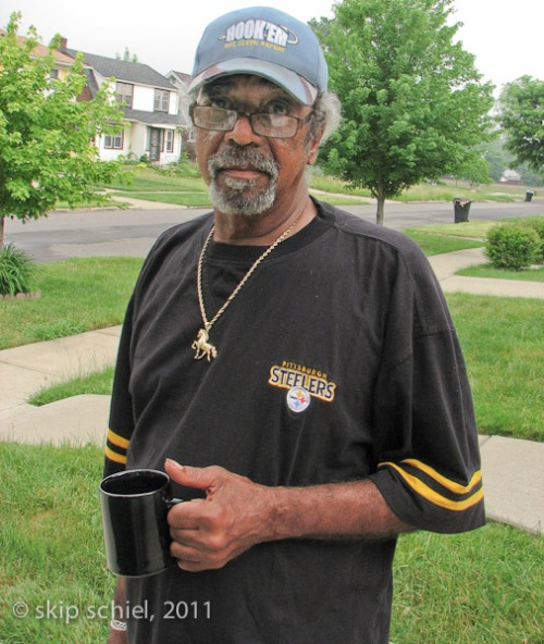 johnny-my-next-door-neighbor-2011-detroit_portrait_9793