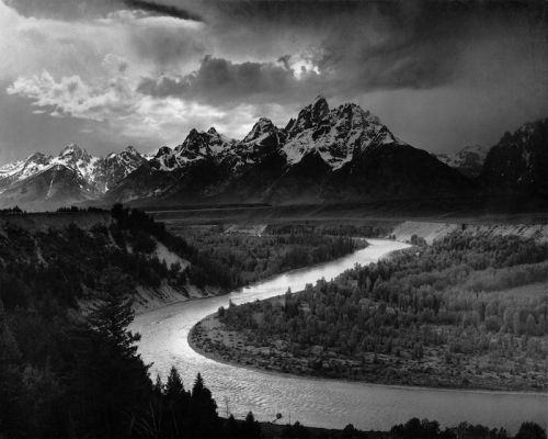 1920px-adams_the_tetons_and_the_snake_river-sm