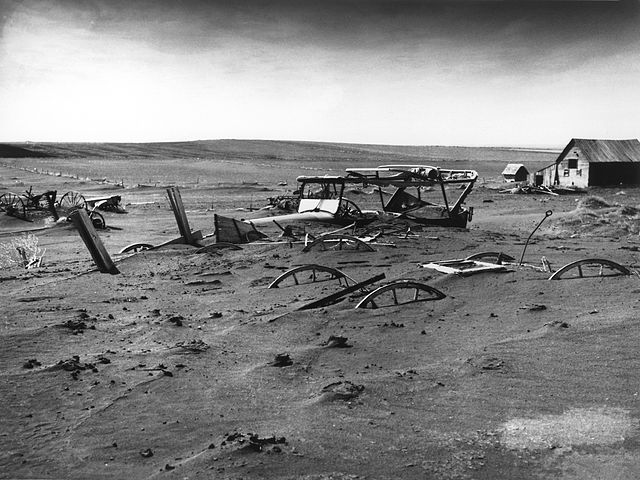 640px-dust_bowl_-_dallas_south_dakota_1936