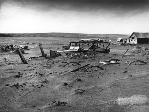 640px-dust_bowl_-_dallas_south_dakota_1936