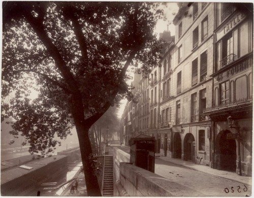 eugene_atget_quai_danjou_6h_du_matin_1924-sm