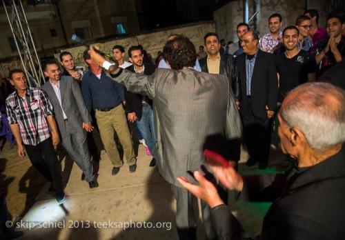 israel_palestine-gaza-3565
