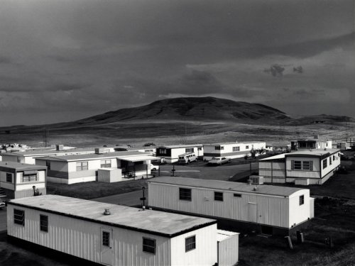 mobile-homes-jefferson-county-colo-1973-by-american-photographer-robert-adams