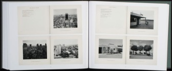 "Pages from ""The New Topographics"""