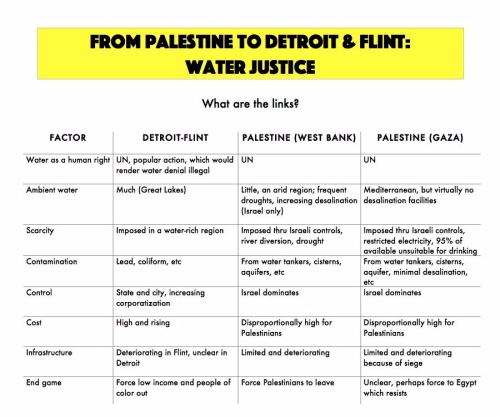 water-justice-pal-mich-page-1-sm.jpg