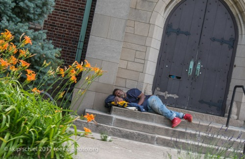 Church-Detroit-Monica_Lewis_Patrick-We_the_People_of_Detroit-_DSC6902
