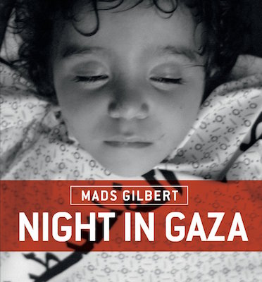 Night in Gaza 2