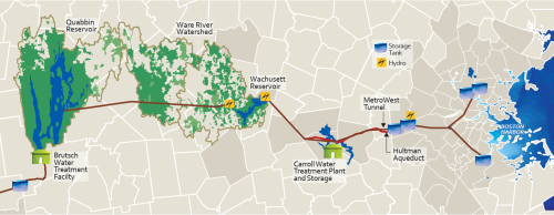 2014watermap