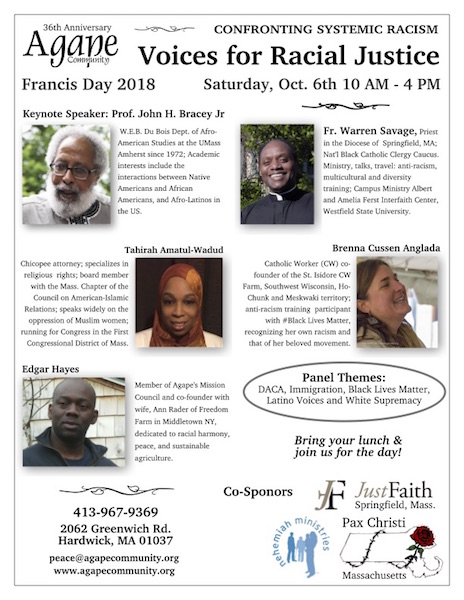 flyer-agape-francis-day-2018.07.08.11.jpg