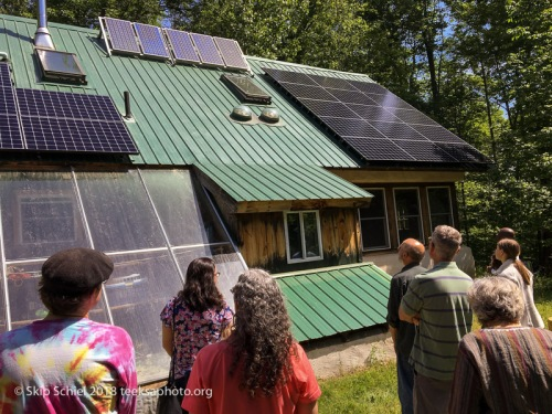 Solar Panels-MC-Agape-Quabbin-IMG_1728.jpg