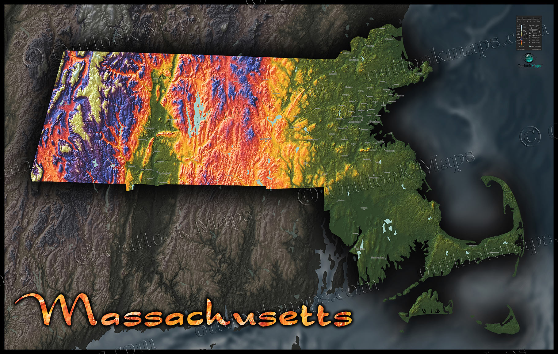 massachusetts-topographic-map.jpg