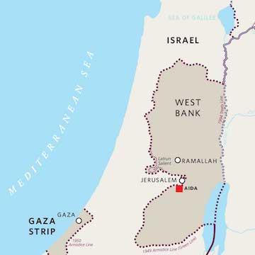aida-map