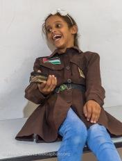 Palestine-Bedouin-Khan_al-Ahmar__DSC0267