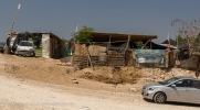 Palestine-Bedouin-Khan_al-Ahmar__DSC0410