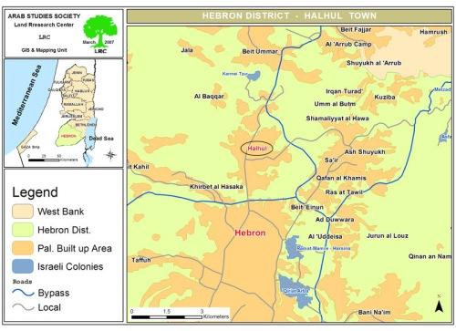 Halhul map-OVAL.jpg