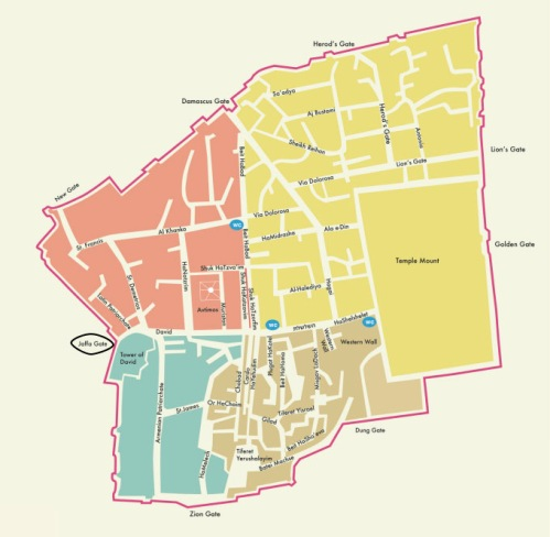 oldcity_jerusalem_map-oval.jpg