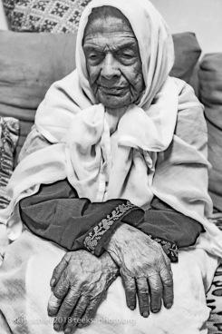 Palestine-Ajjur-Aida-refugee_DSC0455