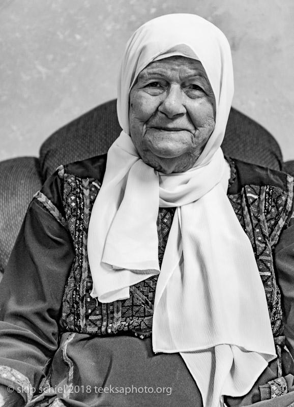 Palestine-Refugee-Aida_camp_DSC9387.jpg