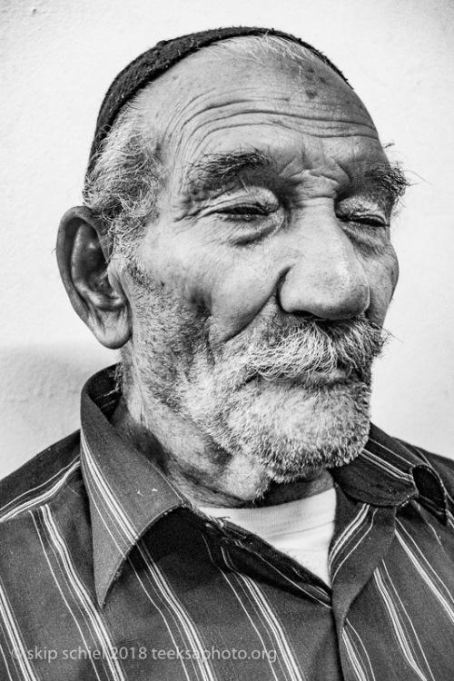 Palestine-Refugee-Aida_campIMG_1677.jpg