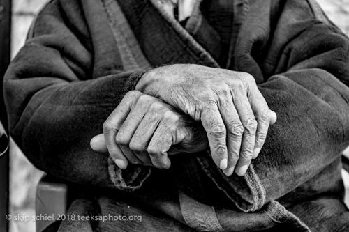 Palestine-Refugee-Halhul__DSC9967.jpg