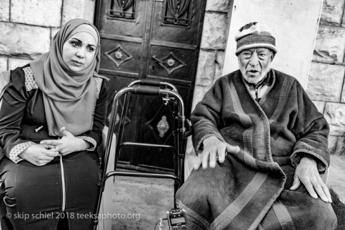 Palestine-Refugee-Halhul__DSC9976