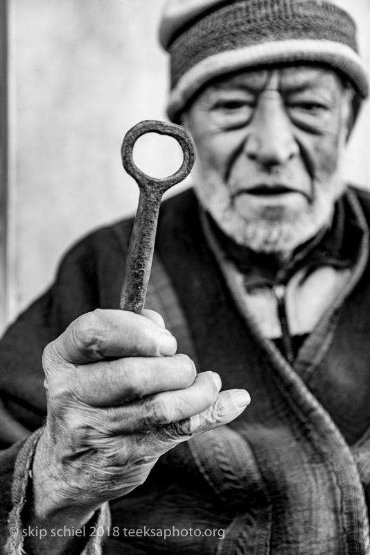 Palestine-Refugee-Halhul__DSC9984.jpg