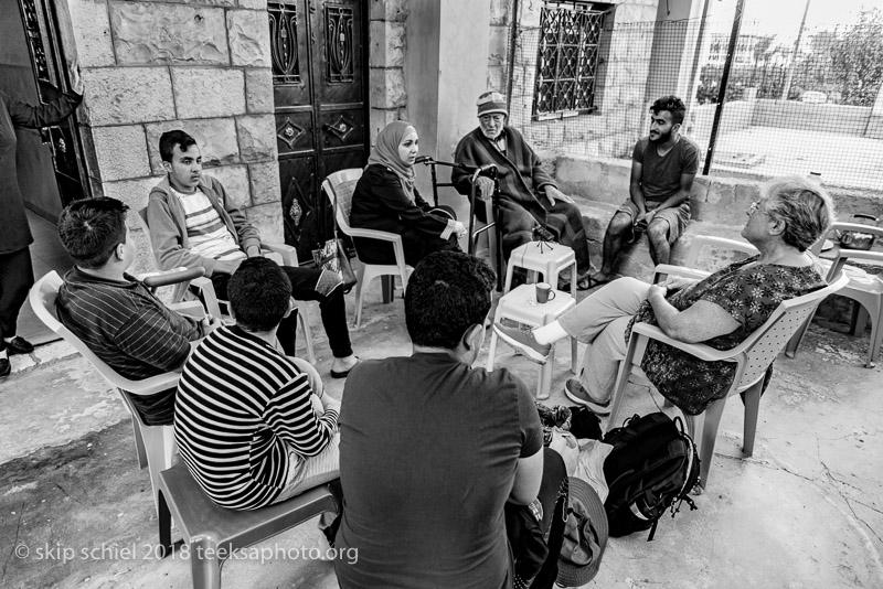 Palestine-Refugee-Halhul__DSC9999.jpg