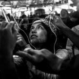 Indigenous Autonomy in Mexico, Scott Brennan