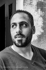 Mohammad Al Azza