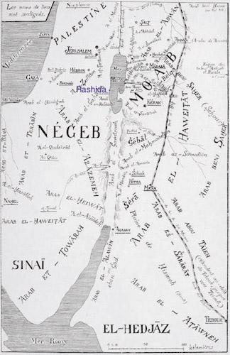 bedouin_eingedi_map-1908 sm