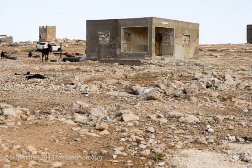 block house-palestine-bedouin-refugee_dsc0629