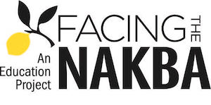 facing-nakba-logo_color sm