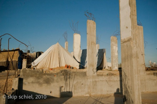 Gaza 2010_4167-23-12 SM.jpg