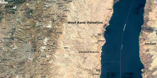 map-rashyd_bedouin-eni_gedi